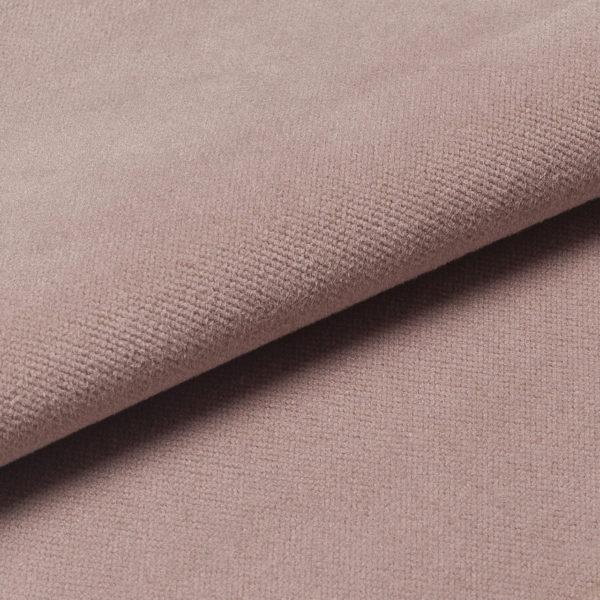 IMG 8241 600x600 - Портьерная ткань 25498 1039