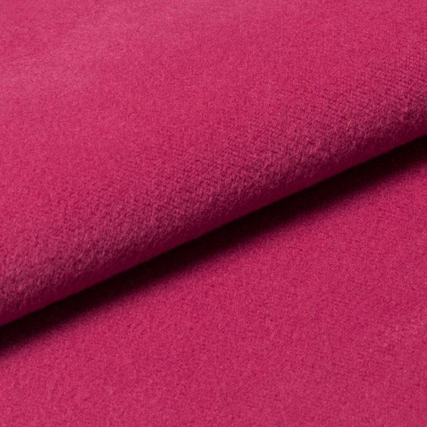 IMG 8244 600x600 - Портьерная ткань 25506 1047