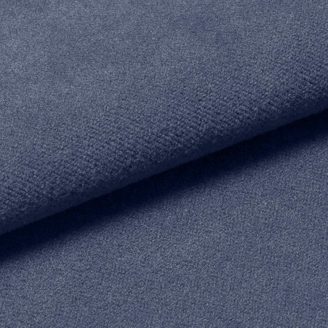 IMG 8269 - Портьерная ткань 1112 1037