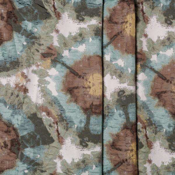 IMG 8552 600x600 - Портьерная ткань 25484 08