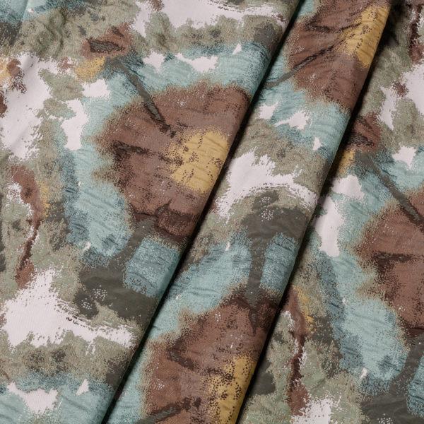 IMG 8553 600x600 - Портьерная ткань 25484 08