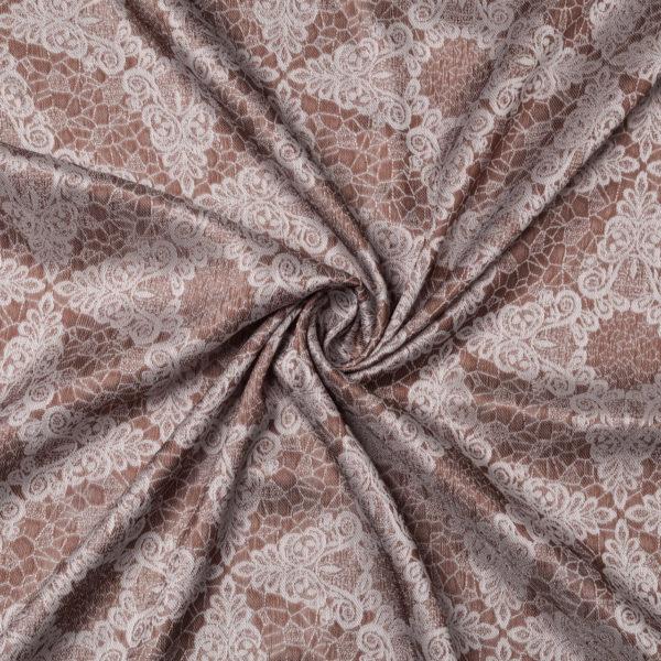 IMG 8272 600x600 - Портьерная ткань 25603 5