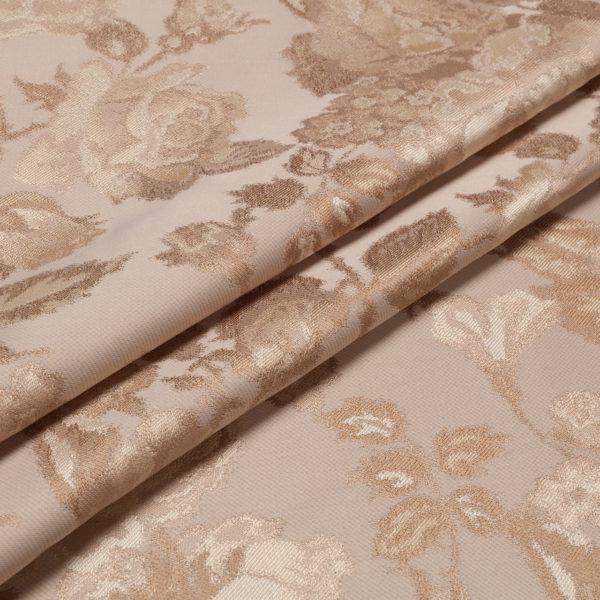 IMG 8480 600x600 - Портьерная ткань 25611 1
