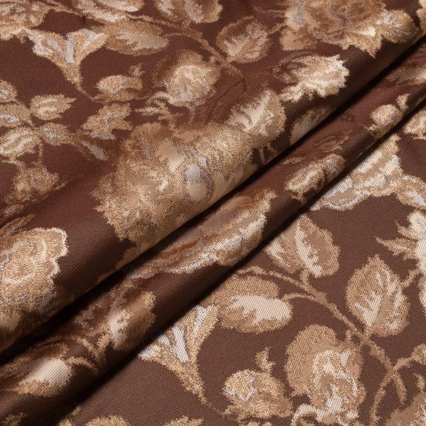 IMG 8491 600x600 - Портьерная ткань 25617 101