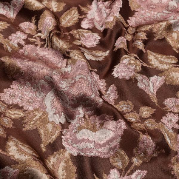 IMG 8496 600x600 - Портьерная ткань 25621 102