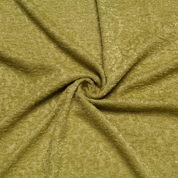 IMG 8283 600x600 - Портьерная ткань 25791 189