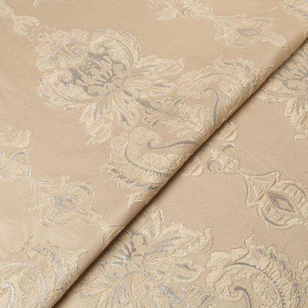 IMG 8311 600x600 - Портьерная ткань 25772 1