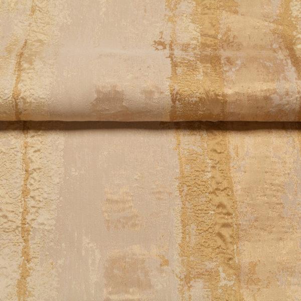IMG 8350 600x600 - Портьерная ткань 25799 2