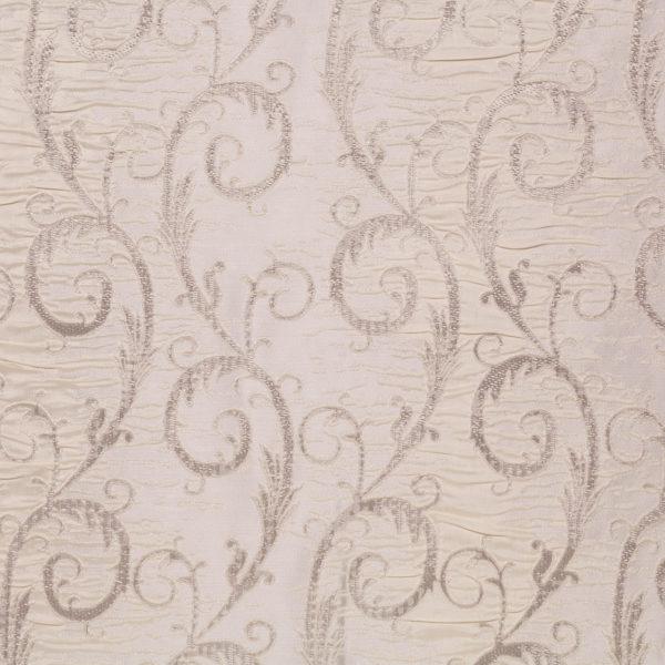 IMG 8532 600x600 - Портьерная ткань 25811 1