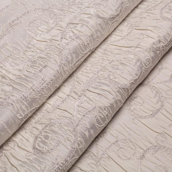 IMG 8534 600x600 - Портьерная ткань 25811 1