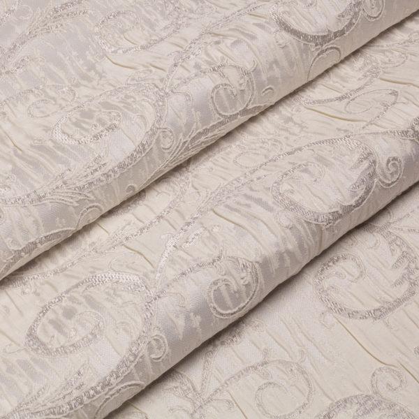 IMG 8536 600x600 - Портьерная ткань 25811 1